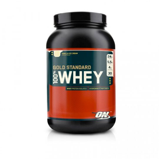 fitness-product-image-01
