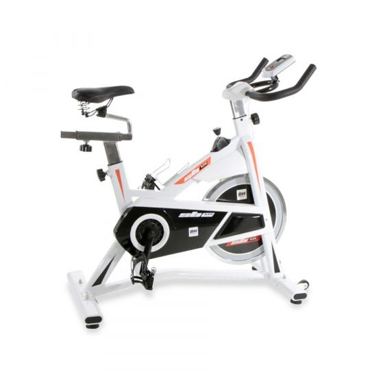 fitness-product-image-02