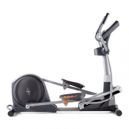 fitness-product-image-03